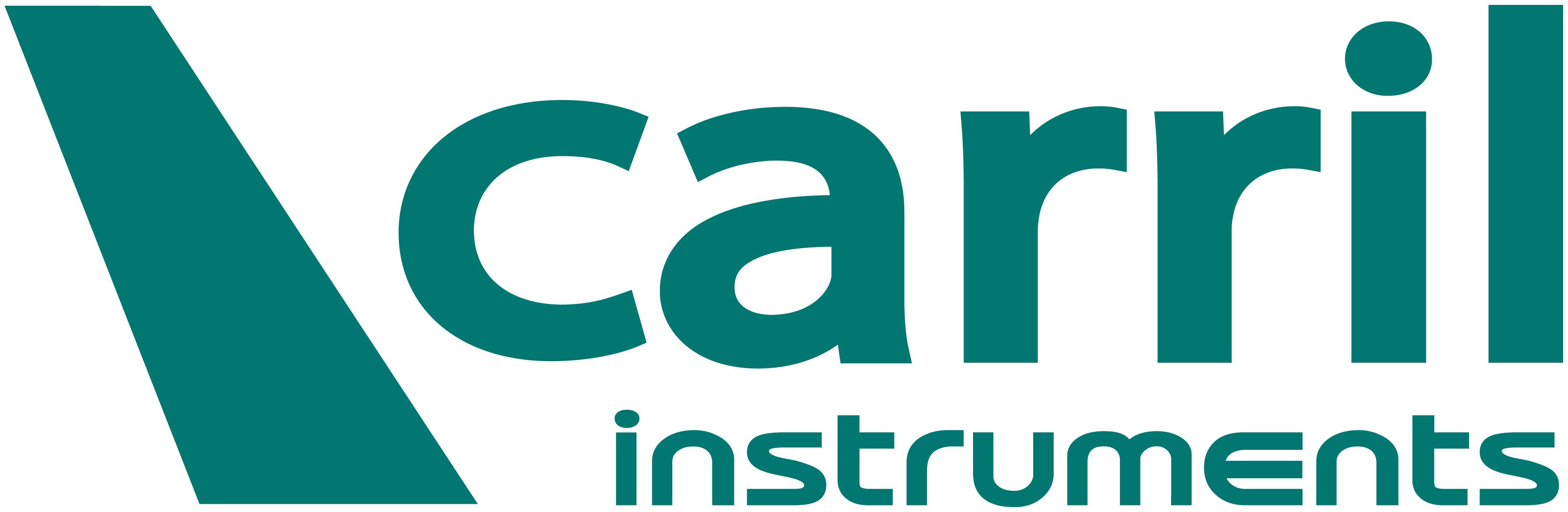 Carril Instruments, s.l.